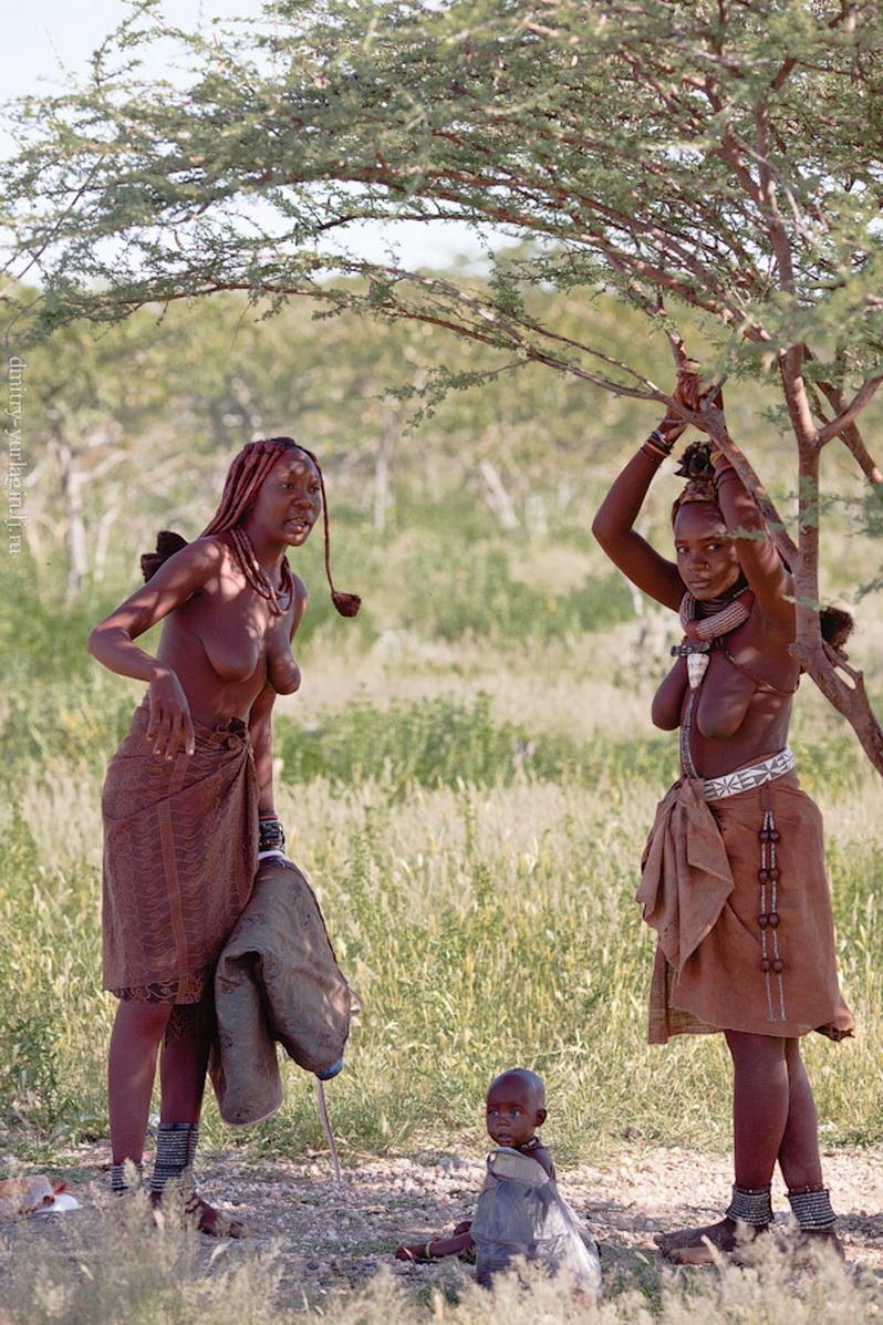 nakazanie-devushek-v-plemenah-afriki-za-izmenu