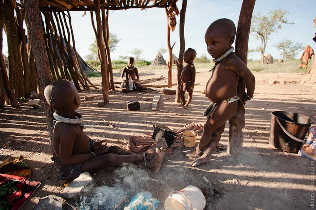 kapaet-dirok-seksualnaya-zhizn-afrikanskih-plemen-smotret-video