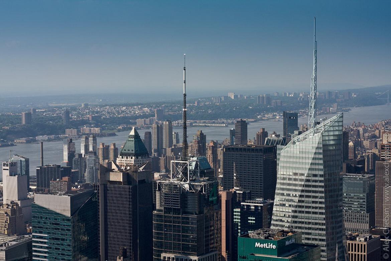 york states financial watchdog - 900×600